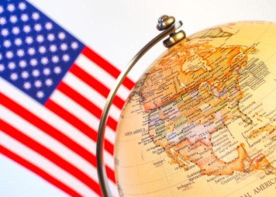 海外赴任帯同準備に役立つ!アメリカ都市別  おすすめ駐在妻ブログ10選