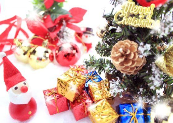 日本とは違う!イギリス人のクリスマスホリディの過ごし方