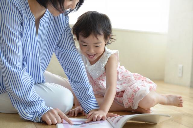 海外赴任での子供の教育について