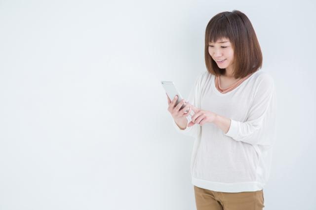 英語でのテキストメッセージ!知って得する省略形を紹介