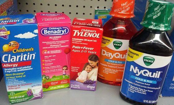 海外で薬を買いたい!薬剤師へ相談をするには?薬局での英会話
