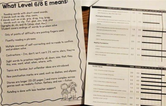 学校での子供の様子を聞きたい!保護者面談で使える英語フレーズ例