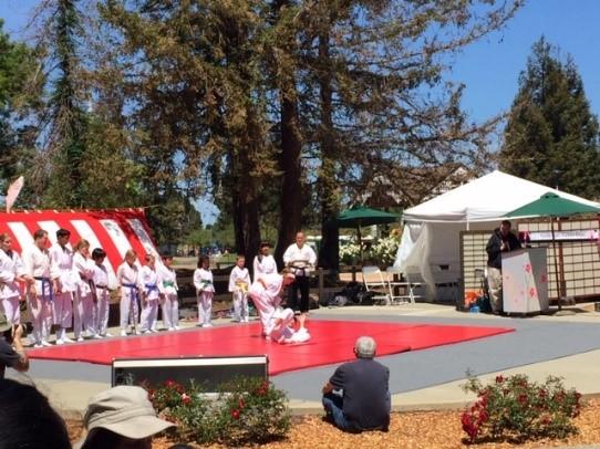 カリフォルニア州/クパチーノの子育て情報:安全で楽しい子供の遊び場5選
