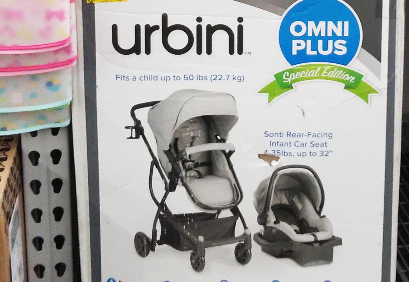 車に赤ちゃんを乗せるなら必須!チャイルドシート英語用語まとめ