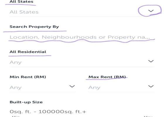 マレーシア/クアラルンプール駐在ファミリーの住居探しのコツ