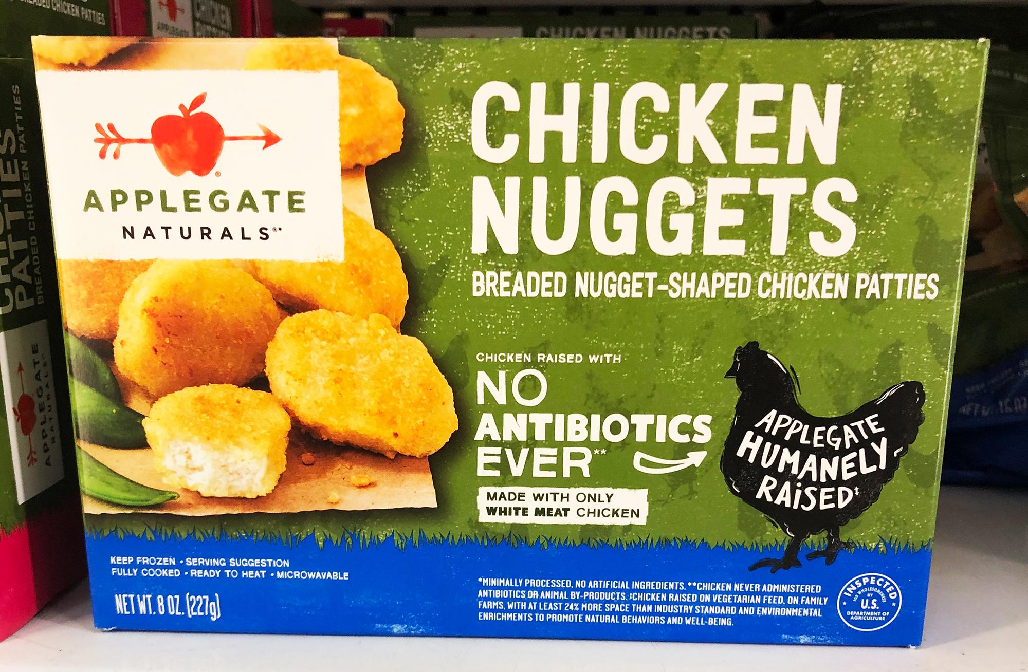 アメリカで気をつけたい食品添加物5選と子供のスナック選びのポイント