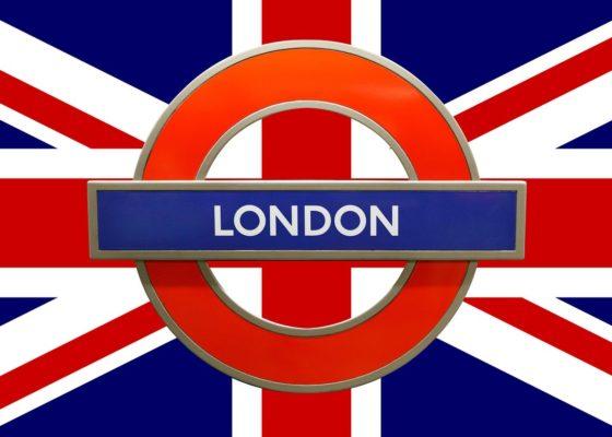 ロンドン駐在妻におすすめのブログ/インスタ5選