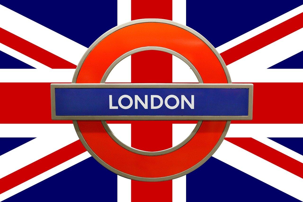 ロンドン駐在妻の生活をのぞき見できるおすすめ駐在妻ブログ5選