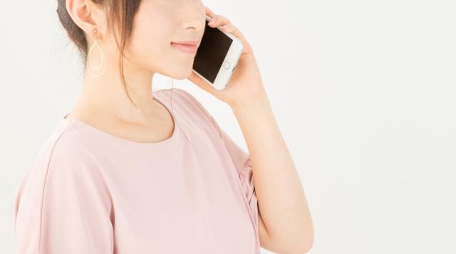 学校から英語で電話がかかってきた!どのように対応する?電話英会話例